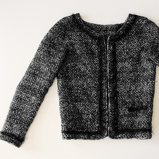Penny_crochet_cardigan_4_small2
