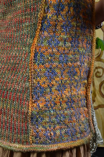 Nereus__colourwork_detail_small2