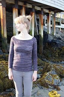 Sock_yarn_sweater__small2