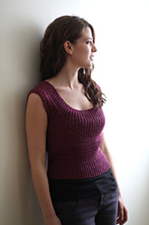 Ribbed_vest1_small2