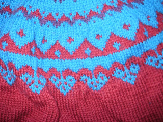 Pullover_with_horizontal_bands_small2