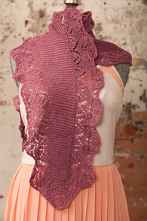 Lee-imogeneshawl2_small2