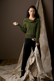 Lace-insert-pullover_small2