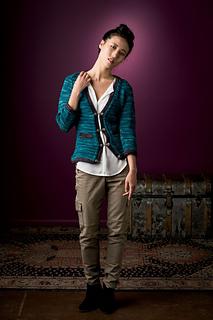 Dressmaker-jacket_small2