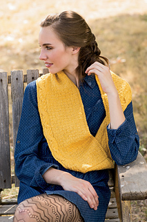 Partly-cloudy-cowl_small2