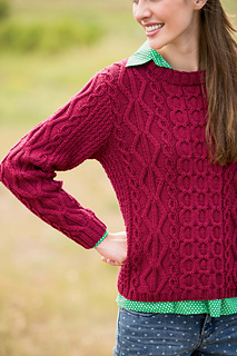 20130829_intw_knits_0872_small2