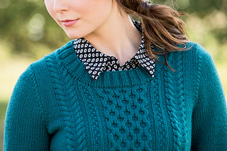 20130829_intw_knits_1043_small2