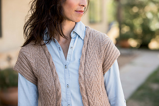20130828_intw_knits_0190_small2