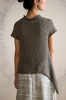 Tangtunic2_small2