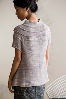 Fellersweater2_small2