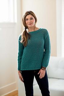 20140219_knits_1136_small2