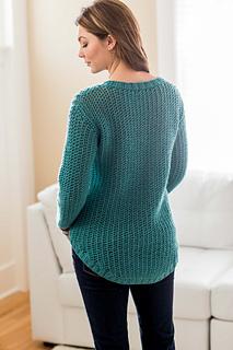 20140219_knits_1267_small2