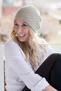 20140219_knits_1789_small2