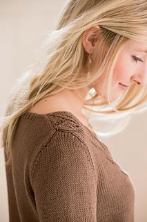 20140219_knits_0677_small2