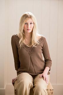 20140219_knits_0550_small2