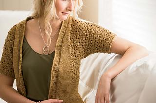 20140219_knits_0374_small2