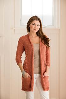 20140219_knits_0456_small2
