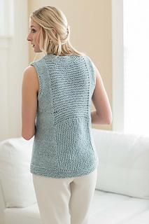 20140219_knits_1495_small2