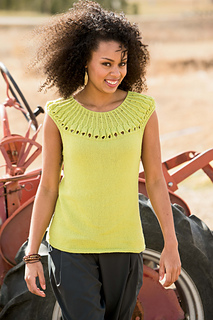 20140219_knits_2092_small2