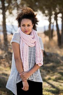 20140219_knits_2662_small2