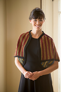20140318_intw_knits_0697_small2