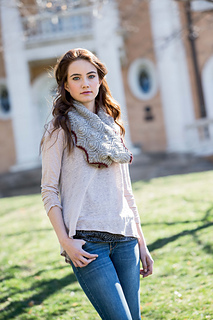 20140319_intw_knits_0069_small2