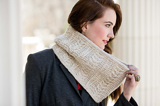 20140319_intw_knits_0829_small2