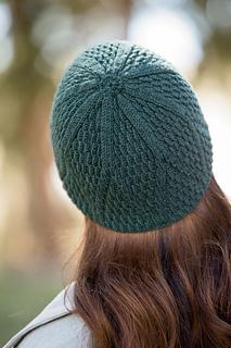 20140319_intw_knits_1624_small2