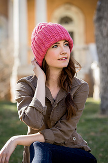 20140319_intw_knits_1944_small2
