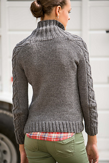 20140529_intw_knits_1551_small2