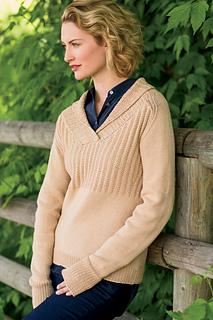 20140529_intw_knits_0192_small2