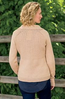 20140529_intw_knits_0273_small2