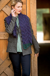 20140529_intw_knits_1334_small2