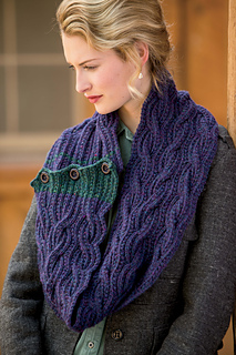 20140529_intw_knits_1379_small2