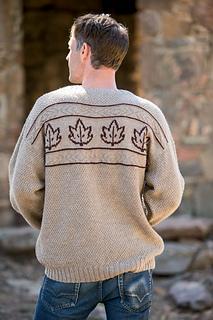 20140528_intw_knits_0179_small2