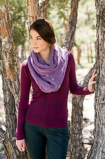 20140528_intw_knits_1875_small2