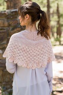 20140528_intw_knits_1805_small2