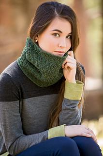 20140528_intw_knits_2083_small2
