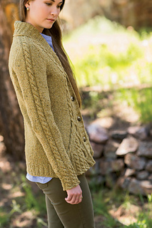20140528_intw_knits_1699_small2