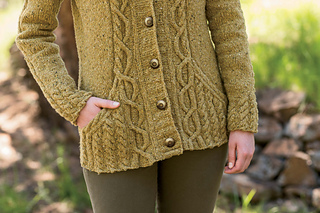 20140528_intw_knits_1705_small2