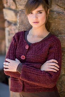 20140528_intw_knits_2027_small2