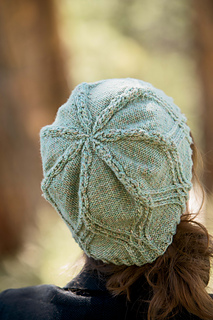 20140528_intw_knits_2242_small2