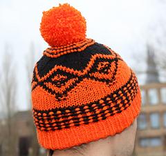 Sochi_hat_buiten_small
