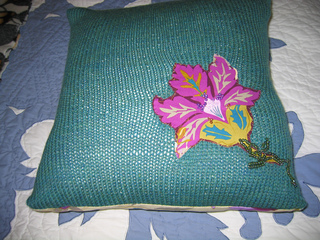 Pillow_small2