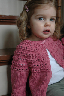 Lena_s_pink_sweater_small2