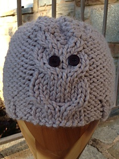 Owl_hat_tan_small2