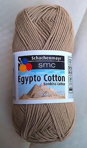 Egypto3_medium