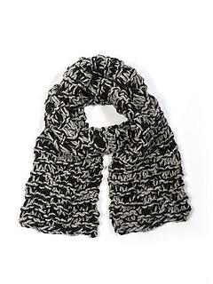 First_beginner_scarf_knitting_pattern_small2