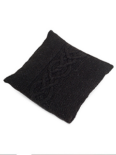 Chunky_cable_cushion_knitting_kit_small2