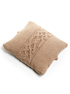 Chunky_cable_cushion_knitting_pattern2_small2